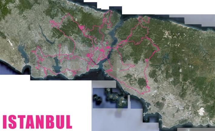 CARTE_TOUR_ISTANBUL