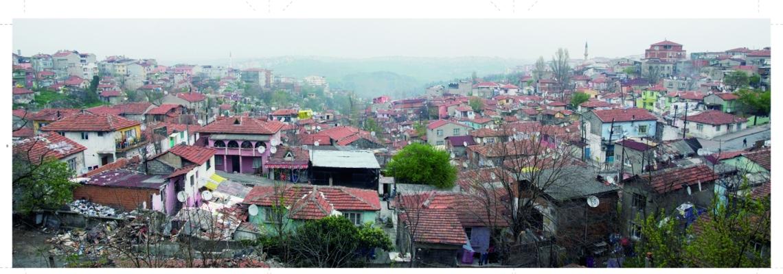 CUBE_IMAGES_ISTANBUL-10 copie