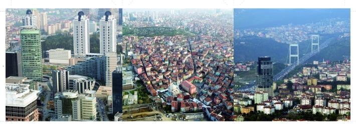 CUBE_IMAGES_ISTANBUL-12 copie