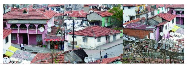 CUBE_IMAGES_ISTANBUL-14 copie
