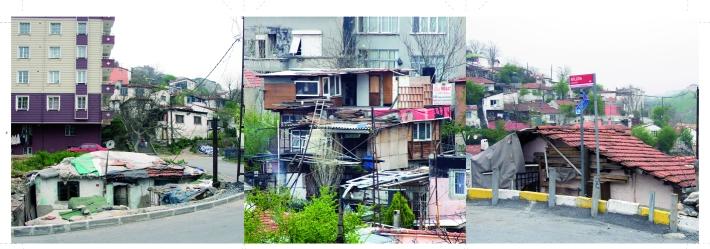 CUBE_IMAGES_ISTANBUL-16 copie
