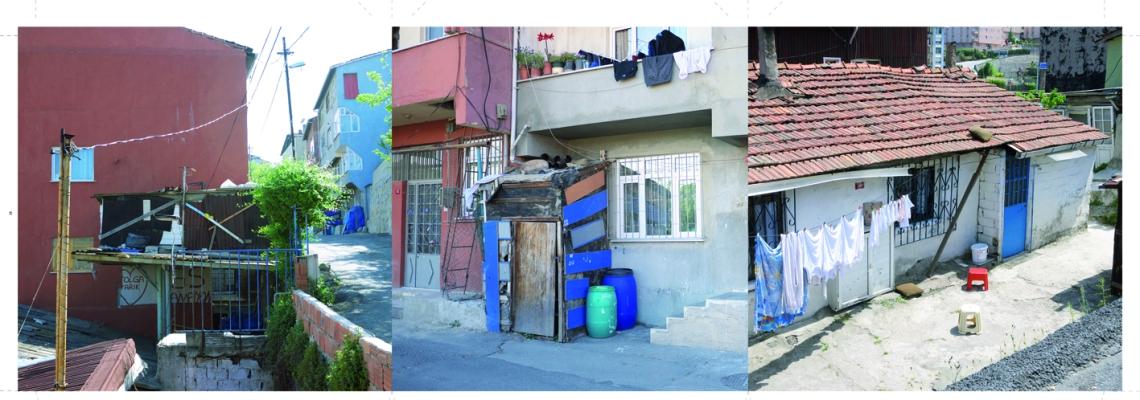 CUBE_IMAGES_ISTANBUL-18 copie
