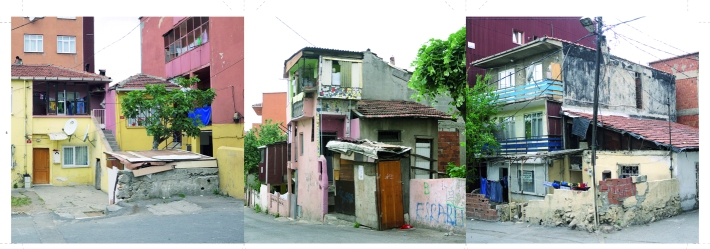 CUBE_IMAGES_ISTANBUL-19 copie