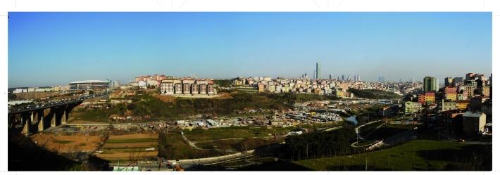 CUBE_IMAGES_ISTANBUL-2 copie