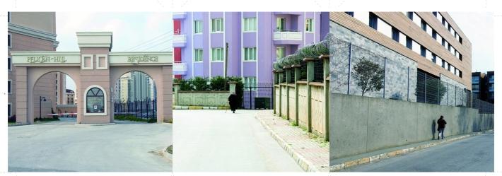 CUBE_IMAGES_ISTANBUL-8 copie