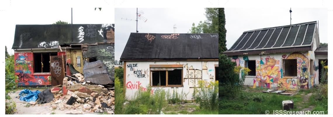 CUBE_IMAGES_BERLIN_305 copie