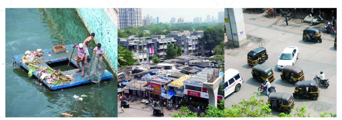 CUBE_IMAGES_MUMBAI-1 copie