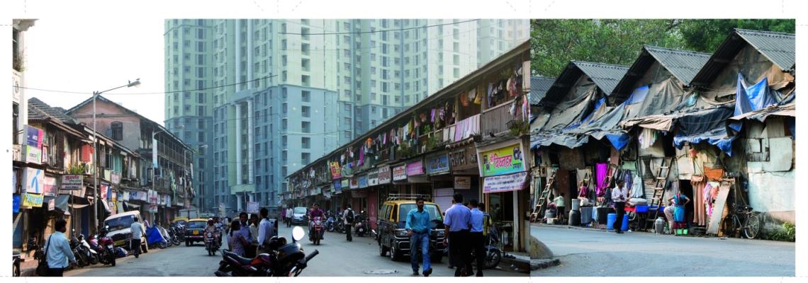 CUBE_IMAGES_MUMBAI-11 copie