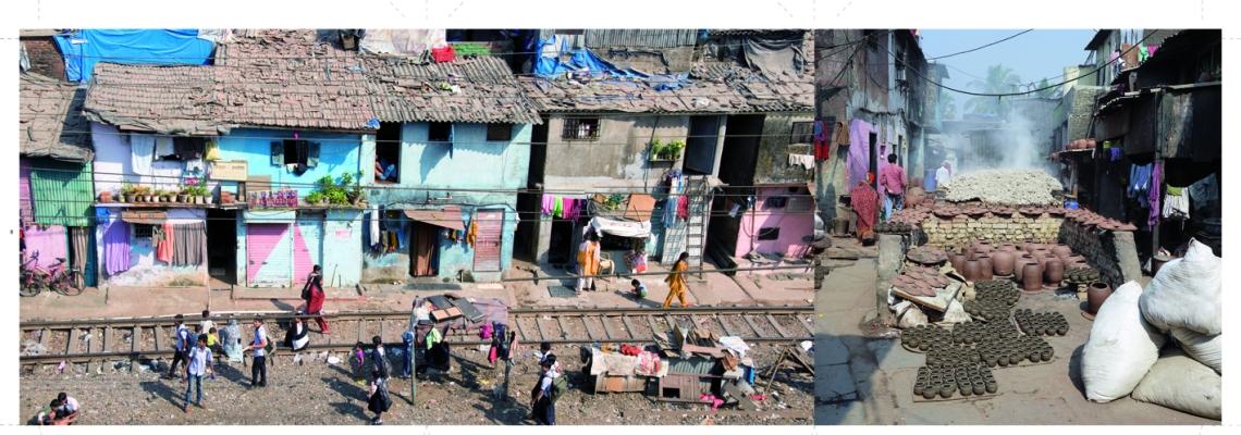 CUBE_IMAGES_MUMBAI-12 copie