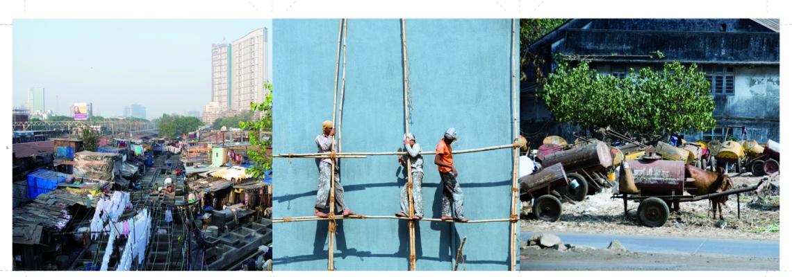 CUBE_IMAGES_MUMBAI-13 copie
