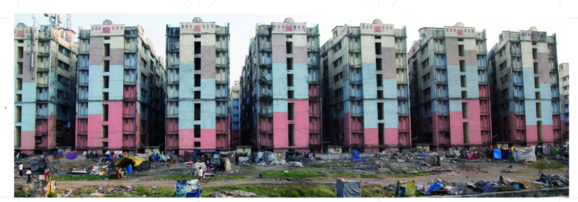CUBE_IMAGES_MUMBAI-14 copie