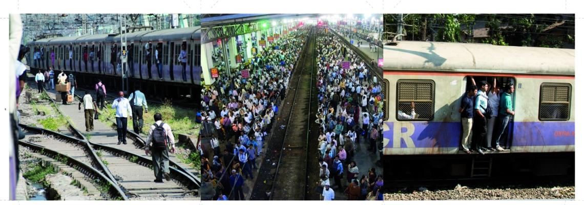 CUBE_IMAGES_MUMBAI-15 copie