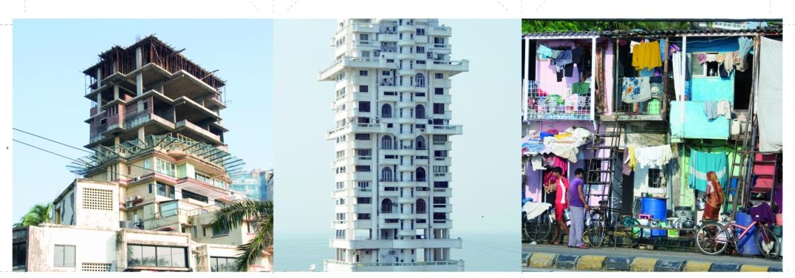 CUBE_IMAGES_MUMBAI-2 copie
