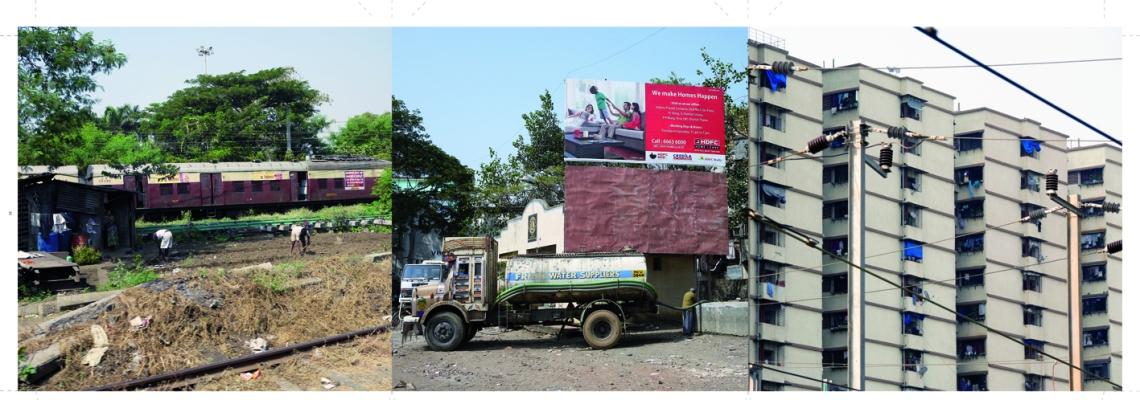 CUBE_IMAGES_MUMBAI-3 copie