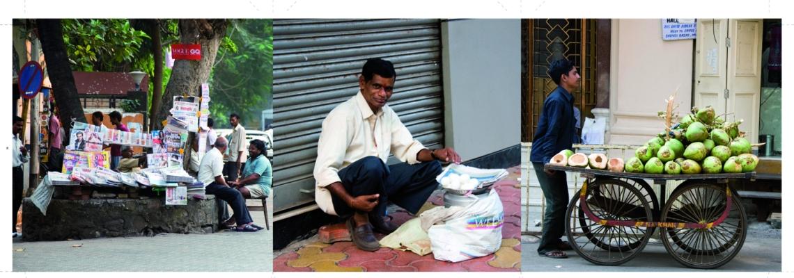 CUBE_IMAGES_MUMBAI-4 copie