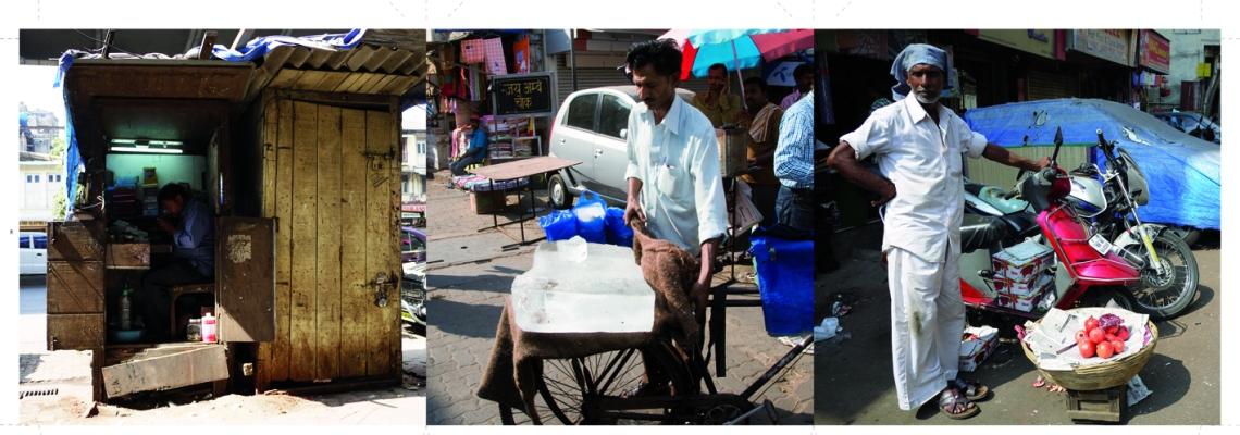CUBE_IMAGES_MUMBAI-5 copie