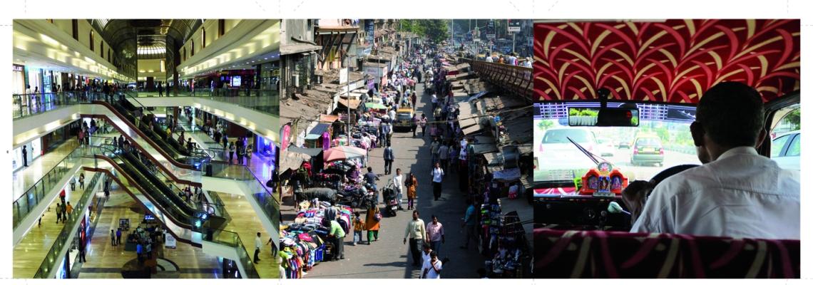 CUBE_IMAGES_MUMBAI-6 copie
