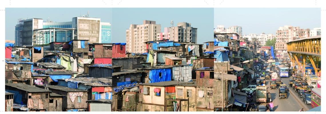 CUBE_IMAGES_MUMBAI-7 copie