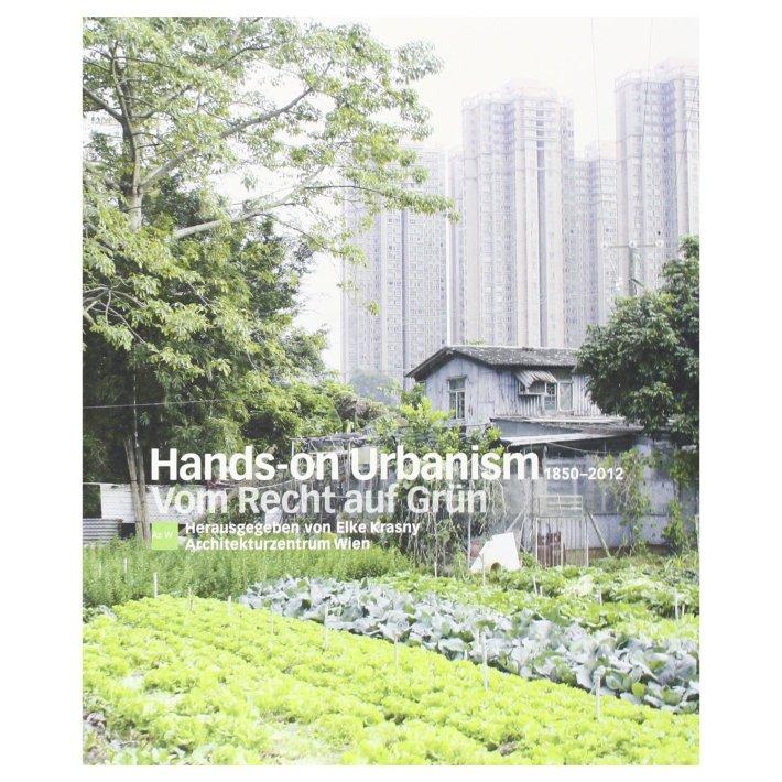 Hands_on_urbanism