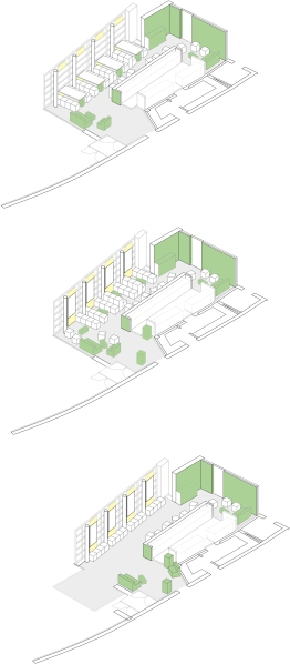 \.PSFexchangearchitektur_ufo bruneck3d final Layout1 (1)