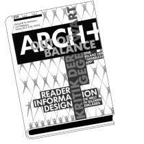 LOGO_WEBPUBLICATION_ARCH+