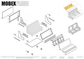 MobEx_plode_WEB