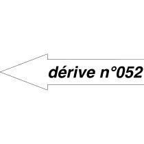 LOGO_WEB_DERIVE52