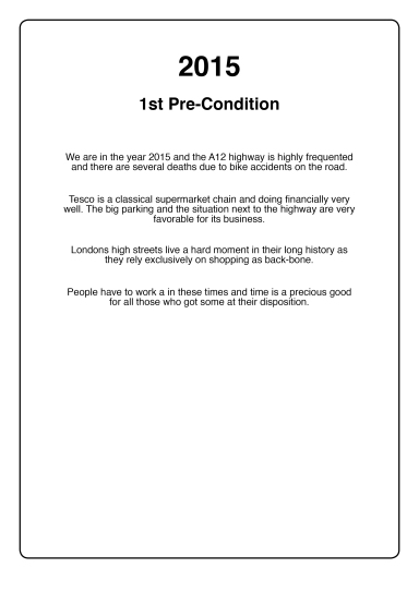 IAS_DECORATORS_ISSS_GAME_PRE_CONDITIONS