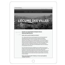 LOGO_WEBPUBLICATION_STRABIC