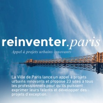 LOGO_WEB_PARIS