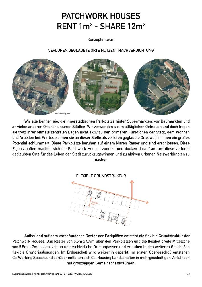 PATCHWORK_HOUSES_RENT1M2_SHARE12M2_KONZEPTENTWURF_A4_Seite1:3