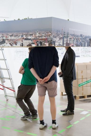 Future Architecture Symposium_20160610_Maria Zottler (19)
