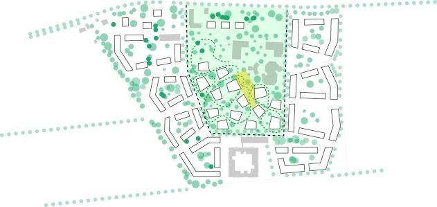 5000_SCHEMA_VIERTEL_Quartierszentrum
