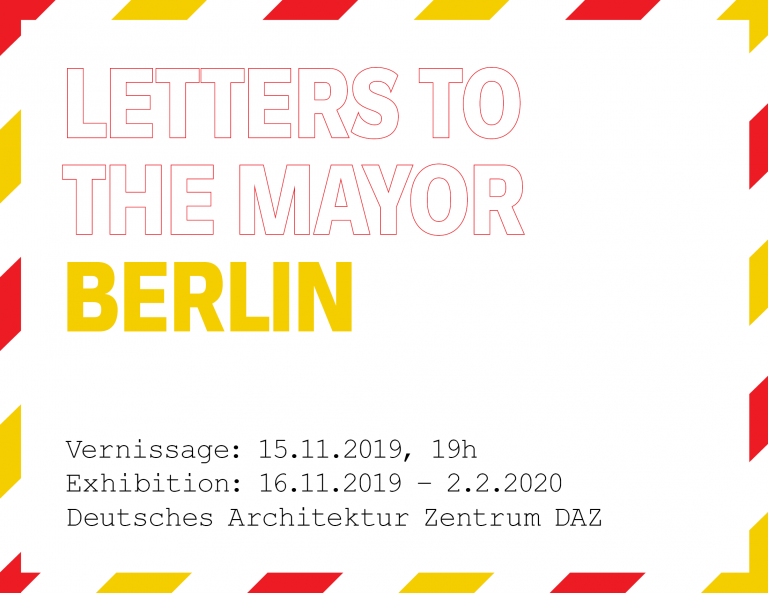 Letters-to-the-Mayor-Graphic-Identity_german-red-yellow3-768x593