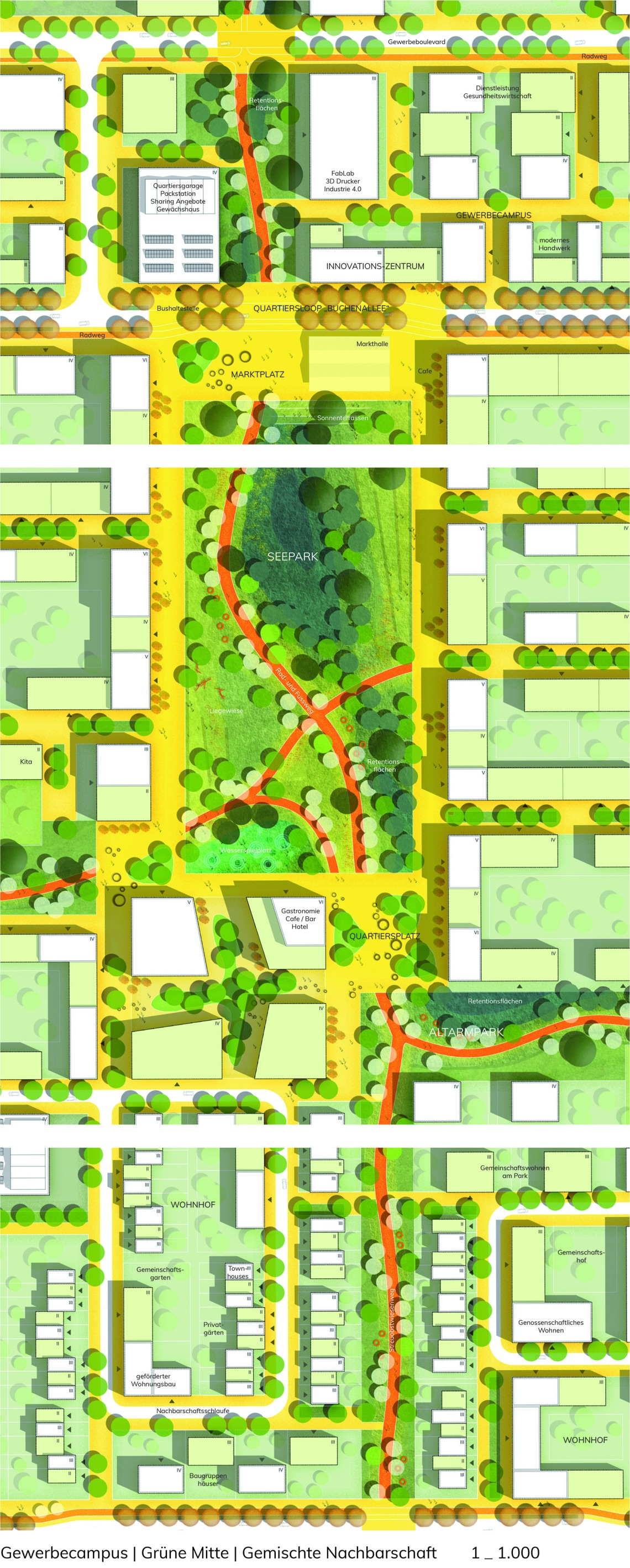 RUS-Web_Gewerbecampus-Grüne Mitte-Gemischte Nachbarschaft